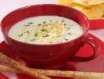 sup kentang